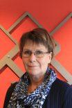 Gunilla Grundström
