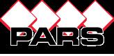 Välkommen till Pars Plåtgruppen AB Logotyp